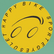 Sportegyesület Happy Bike
